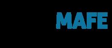 EXPOMAFE Logo