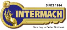 INTERMACH Logo