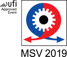 MSV Brno Logo